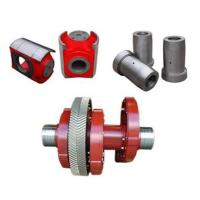 Wholesale Power end parts Product ID: 6006 from china suppliers