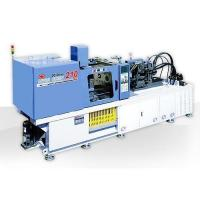 injection molding machine repair