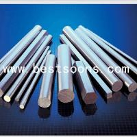 Wholesale stainless steel bar/rod 171a Products from china suppliers