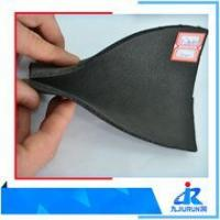 China SBR/CR/EPDM/Neoprene Cellular Rubber Sponge Sheet on sale