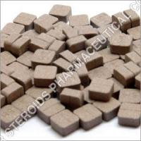 Wholesale Liothyronine Tablets from china suppliers