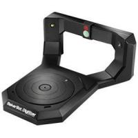 China 3D Scanners MakerBot Digitizer 3D Scanner Review on sale