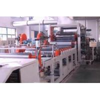 Wholesale PVC calender machine from china suppliers