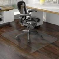 Wholesale Deflect-o Nonstudded EconoMat Chairmat from china suppliers