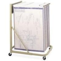 Wholesale Safco Mobile Cart from china suppliers