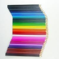 China Wooden Color Pencils SCH7003601 on sale