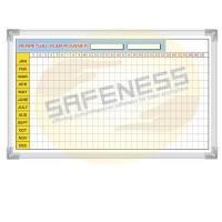 Wholesale Printed Planners from china suppliers