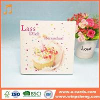 Handmade Card Free Electronic Birthday Greeting Cards With Music Song