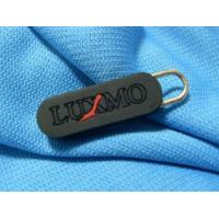 Wholesale zipper pull 17 from china suppliers