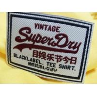 Wholesale Woven label 8 from china suppliers