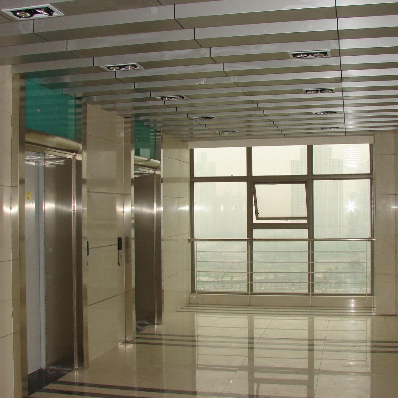 Coating material for architectural decoration