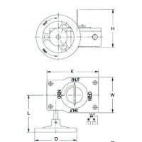 Electric Hot Water On Demand additionally Whirlpool Tub Wiring Diagram in addition Sand Rail Wiring Diagram also Wiring Diagram For Sauna Heater together with Zone Valve Install. on hot tub wiring diagram uk