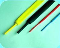 Wholesale HEAT-SHRINKABLE TUBES from china suppliers