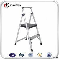 Small Step Ladder Images Small Step Ladder