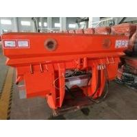 Wholesale Fertilizer spreader Alibaba tractor mounted manual fertilizer spreader for sale from china suppliers