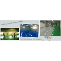 Wholesale Interior Floor Paint Water Based Lithium Silicate Concrete Hardener from china suppliers