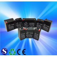 Wholesale Lead-acid battery Series battery from china suppliers