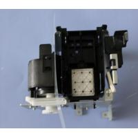 Wholesale Pump Capping Station Assembly For Epson Pro 4800/4880/4000/4400/4450 from china suppliers
