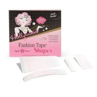 Wholesale Fashion Tape Shapes from china suppliers