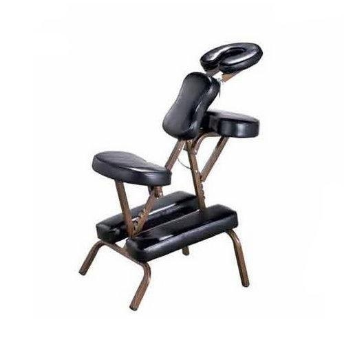 Tattoo chairs for sale black cheap massage portable for Cheap tattoo tables