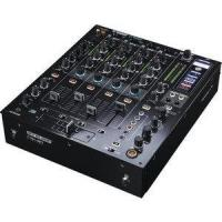 Wholesale Reloop RMX-80 Digital DJ Mixer from china suppliers