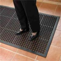 Quality Slip Resistant Floor Mat for sale
