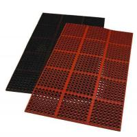 Wholesale Red Grease Resistant Mat from china suppliers