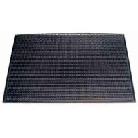 Wholesale Rubber Bar Mat from china suppliers