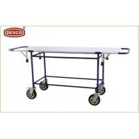 Wholesale Patient Stretcher Trolley from china suppliers
