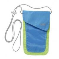 Wholesale ElectroLight Neck Stash ID & Credit Card Holder (Model 1118) from china suppliers