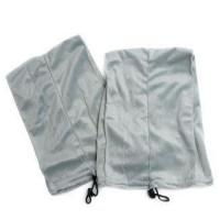 Wholesale Set of 2 Shoe Bags (Model 2223) from china suppliers