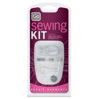 Wholesale Go Travel Sewing Kit (Model 462) from china suppliers