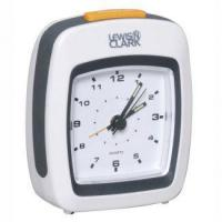 Wholesale Analog Travel Alarm Clock (Model 2062) from china suppliers