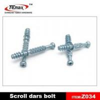 Wholesale Connecting bolt from china suppliers
