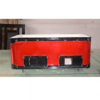 Buy cheap Ceramic Box- design Japanese Grills from wholesalers