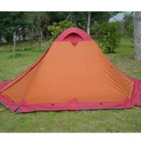 Buy cheap new design tent from wholesalers