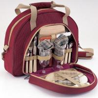 Buy cheap Picnic bag for 2 person AU-P022 from wholesalers