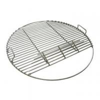 Buy cheap New Take the window handle roast circle from wholesalers