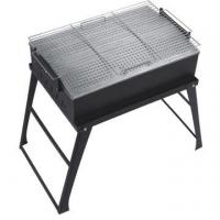 Buy cheap Cast Iron Charcoal Bbq Grill AU-TKD8038 from wholesalers