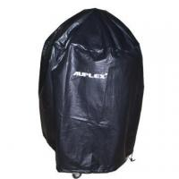 Buy cheap Rain/weather cover for Kamado grills from wholesalers