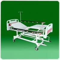 Latest Specialty Hospital Beds Buy Specialty Hospital Beds