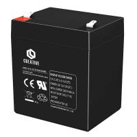 Buy cheap AGM batteries Lead acid batteries 12V from wholesalers