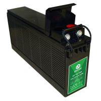 Buy cheap AGM batteries Front terminal batteries from wholesalers