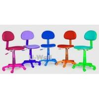 Replica Aeron Style Ergonomic Chair chair office pink images - chair office pink