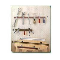 Wholesale Magentic Tool Holder from china suppliers