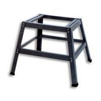 Wholesale Heavy Duty Table Stand from china suppliers