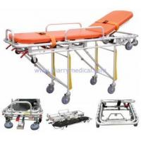 Wholesale MS-1D Automatic Loading Ambulance Stretcher from china suppliers