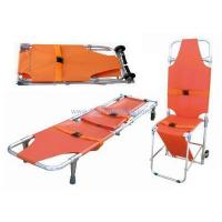 Wholesale MS-3A4 Combination Stretcher from china suppliers