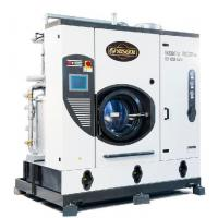Wholesale LS 800 Series Automatic Full-Closed Carbon-Absorption Dry Cleaner from china suppliers