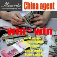 Wholesale China agent from china suppliers